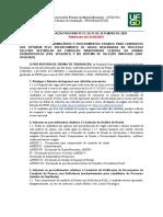 Edital BASE 2021 Prograd Nº 57-2020 - Retificado_24.02.2021