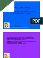 COLECCIÓN FICHAS_Forma palabras a partir de silabas_Invierno_Eugenia Romero