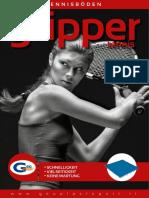 der_katalog_gripper_tennis_de