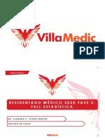 RM 20 F3 - Full Salud Pública 2 - Online