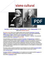 marxismocultural-150711181942-lva1-app6892-convertido