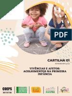 cartilha_01_vivencia_e_afetos_fev_2021