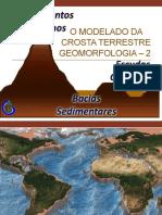 Geomofologia – 2