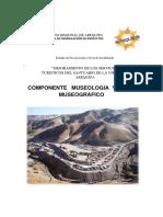 Componentemuseologioguionmuseografico 151105003852 Lva1 App6892