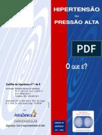 cartilha01