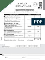 delf-b2-junior-document-candidat-epreuves-collectives (1)-converted