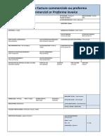 modele_facture_commerciale_et_proforma (1)