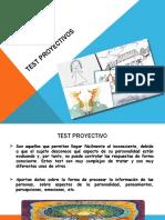 TEST_DE_LA_FIGURA_HUMANA