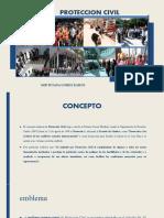 GENERALIDADES DE PROTECCION CIVIL (1)