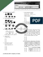 R.M 6 examen