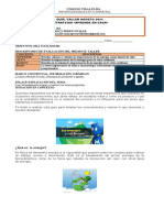 5_Ciencias Naturales_Nancy Pérez Ovalle_NANCY DEL PILAR PERE