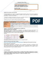5_Matemáticas -Nancy Pérez Ovalle_NANCY DEL PILAR PERE