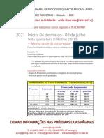 Folder-para-o-site-EAD-Módulo-I-2021