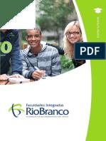 Folder FRB