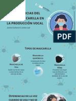 Seminario Consecuencias del uso de mascarilla en la producción vocal (OFICIAL)