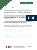 aspekte-neu_b2_arbeitsblatt_k1_m1-pages-1