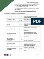 FPIF_M5_exercicio2