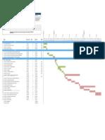 Diagramme-de-Gantt-sur-Excel-v2