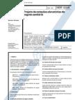 NBR_12208_NB_569_-_Projeto_de_estacoes_elevatorias_de_esgoto_sanitario