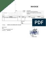 IVCL-20210626-05689