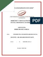 Informe Final RS - Der. Familia-1