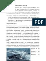 ensayo 2 Colombia como potencia oceánica