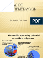 caracteristicas de suelo PDF