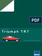 tr76_restoration