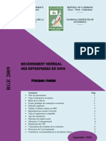 stats_eses_cameroun