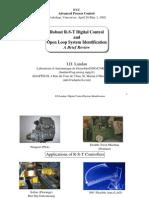 RST controller tutorial