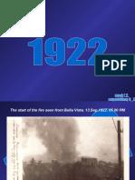 1922 i