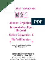 Abonos_biofertilizante_y_caldos_1