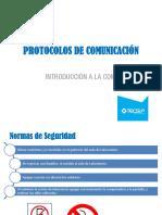 06 - Protocolos de Comunicacion (2)