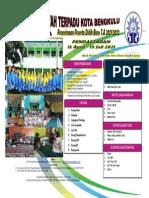 brosur ppdb 20191