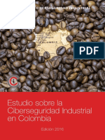 Estudio Ciberseguridad Industrial Colombia_2016