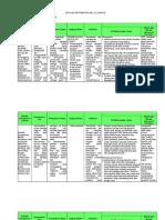 ki kd53.pdf