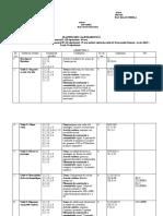 0_planificarecalendaristica8