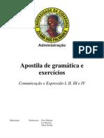 OTIMAapostila-port-exer