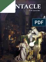 pantacle-extrait-2021