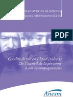 reco_qualite_de_vie_ehpad_v1_anesm