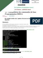 Examen TP FI GIL2 Linux 20-21 (2)