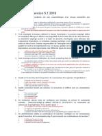 Examen Final Version 5