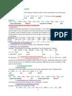 Lecon Exercice PC 1ere S (1)