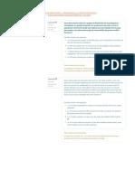 EVALUATION FINALE GESTION DE PROJET _ relecture de tentative (page 6 sur 10)
