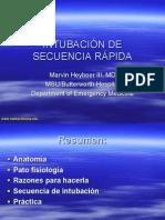 IntubaciondeSequenciaRapida
