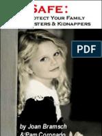 Bramsch-KSKidnappers
