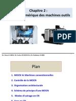 Chap2_FAO_Janvier 2020
