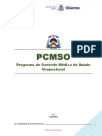 ANEXO-XXIX-PCMSO