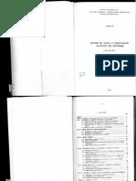 Bia Cornel - Metode de Calcul a Structurilor Alcatuite Din Diafragme