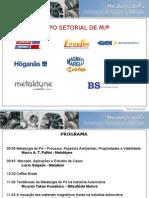20090827_MetalurgiadoPo_Pallini